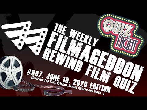 filmageddon-rewind-film-quiz-#7-(june-10th)-not-so-live-film-quiz!!!