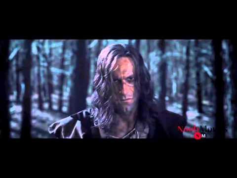 I, Frankenstein (2014) Lionsgate Official Trailer