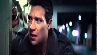 """Терминатор 5 -  Генезис - Русский Трейлер  2015  """"Империя Кино"""""""