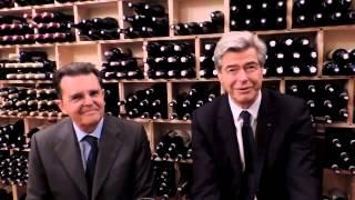 Pierre Godé, vice presidente del colosso Lvmh: i mercati