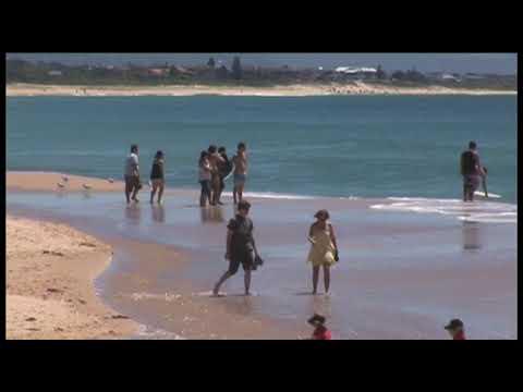 Australia - Living down Under - Sydney
