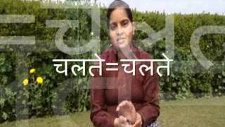 अधिक उम्र तक जवान रहने का तरीका | Adhik Lambe Samay Tak Jawan Rahane ke Tips