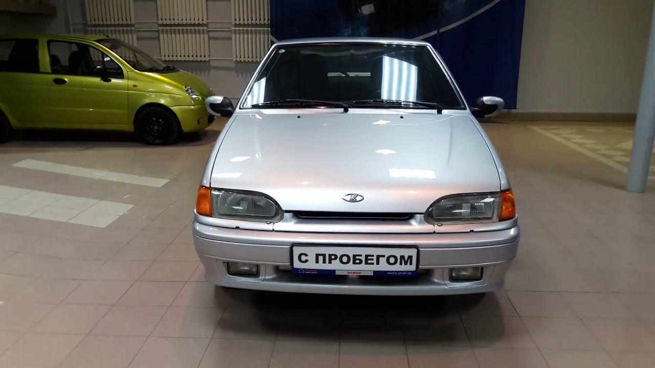 Автомобили ваз в москве. Выгодная купля-продажа в москве.