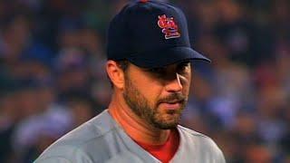 Suppan stifles Mets over 7 thumbnail