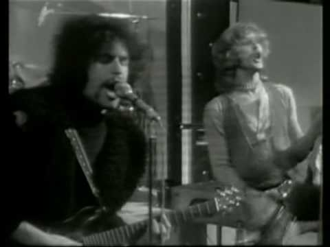 "Free Download Spirit-randy California: ""1984"" & ""i Got A Line On You""-1970 Tv Appearance Mp3 dan Mp4"