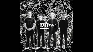 Starlight Situation - Muse and Weezer Mashup