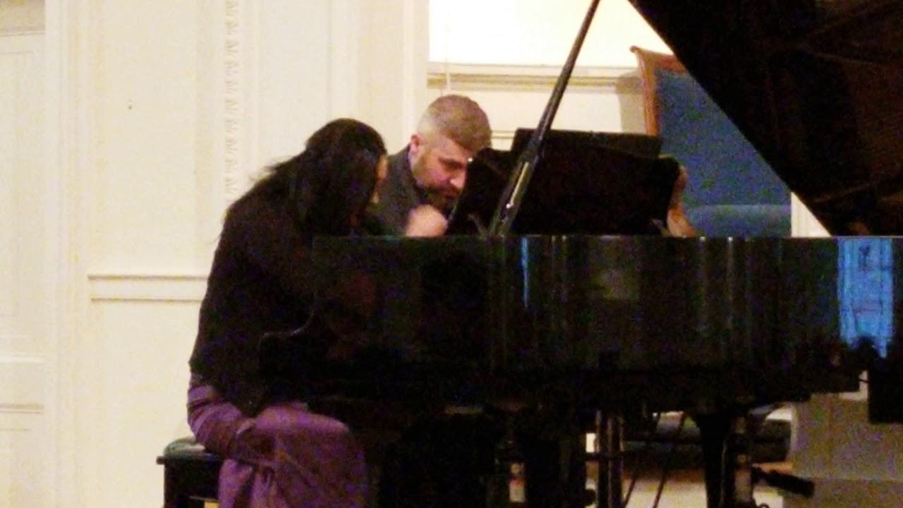 Sounds of Peace and Joy: Hava Nagila