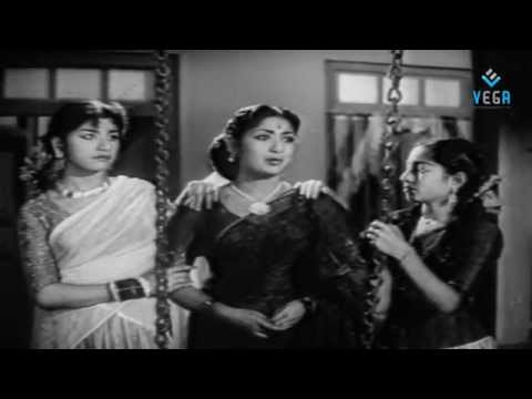 Hello Master Zamindar Tamil Full Movie : Gemini Ganesan, Sav
