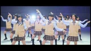 HKT48 3rd single「桜、みんなで食べた」 Type-A収録曲 作詞:秋元 康 ...