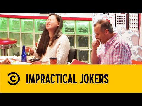 """My Dad Is The Only Dad Who Gets Bikini Waxes"" 