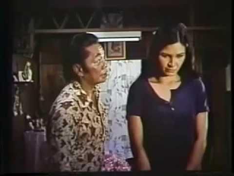 Pinoy Komedi- Tama Na Sobra Na Asiong Aksaya