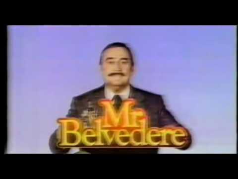Download Mr Belvedere s04 Ep 6 The Wedding avi