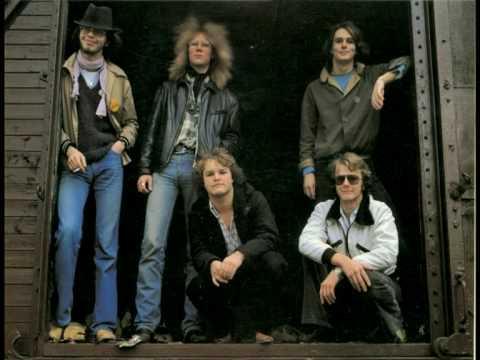 Wrum - Takapihojen rocktähdet (1980) +2