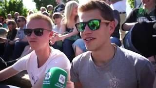 Abschied von Zlatko Junuzovic: Das sagen die Werder-Fans