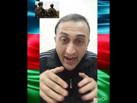 Армяне против Азербайджанца Батл