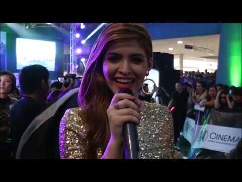 Fast & Furious 6 - Manila, Philippines Premiere