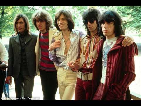 Stones In The Park, um show inesquecível