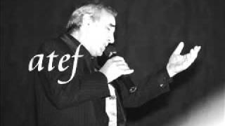 Au creux de mon épaule_Charles Aznavour