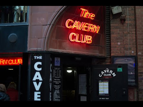 Cavern Club Liverpool Announces Its Reopening For International Beatle Week   | The Guide Liverpool