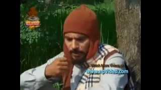Meri Bassai October 23 2012 Part 1