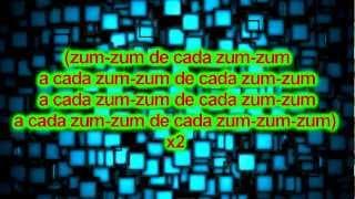 Vico C - Calla - Con Letra