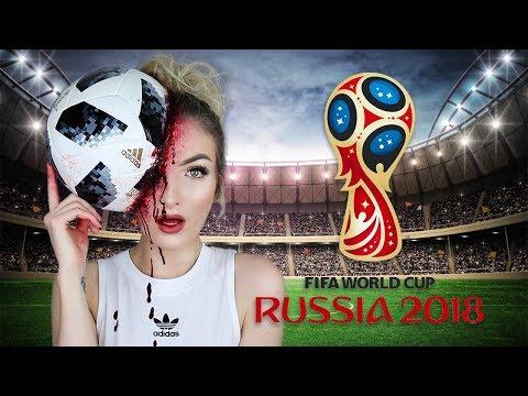 Je regarde pépère la Coupe du Monde, ça tourne mal lolilol | Simple Symphony | S
