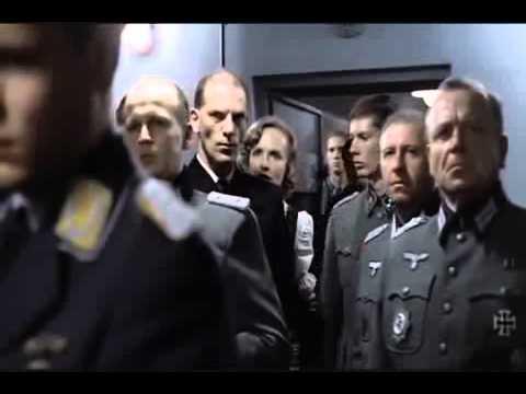 Download Hitler se entera de la contratacin de Tebow a los Pats, de Conducta Antideportiva   Hitler Creator!