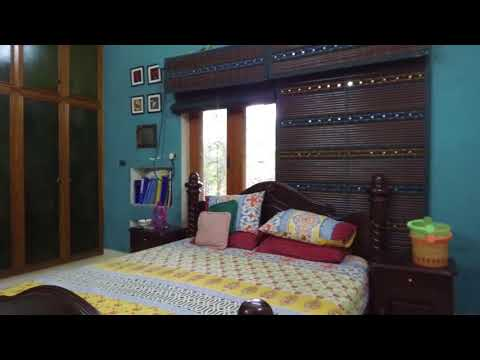 2 KANAL DOUBLE STOREY HOUSE FOR SALE IN BLOCK H MODEL TOWN LAHORE