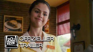 Plötzlich Star - Trailer (Full-HD) - Deutsch / German