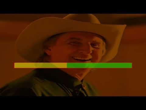 Sérgio Reis - Cunhada Boa - Karaoke