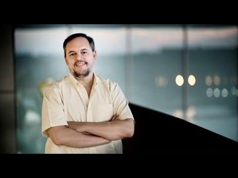 Stephen J. Elledge PhD, Wins Lasker Award  Video – Brigham and Women's Hospital