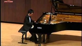 Bach Prelude and Fugue No. 9 in E Major, BWV 854