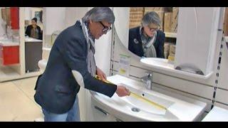 Как выбрать раковину в ванную(, 2016-04-26T08:18:10.000Z)