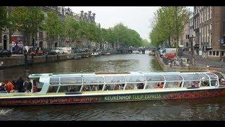 Переезд в Нидерланды на ПМЖ. Советы тем кто приезжает и тем кто встречает/Tips about move to Holland Thumbnail