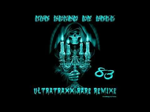 Bette Davis Eyes Longer UltraTraxx Dance Mix