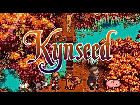Worth Every Pixel! I Kynseed Final Thoughts [One and Done Series]