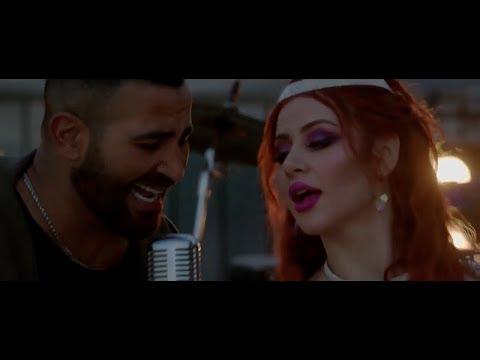 Ahmed Saad  ' اغنية 'علي وضعك  /- احمد سعد ' من فيلم  علي وضعك