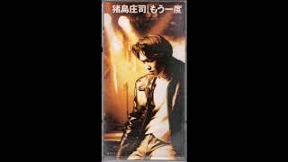 CD (1994/4/25) ディスク枚数: 1 フォーマット: Single レーベル: ダブリューイーエー・ジャパン.
