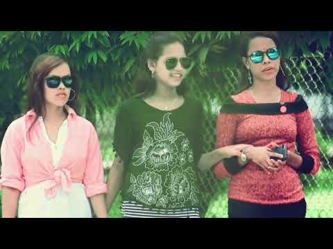 teri-meri-kahani:-full-song- -himesh-reshammiya- -ranu-mondal-  -teri-song-(sub-raja)-hit-song-2019