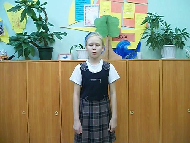 Изображение предпросмотра прочтения – ДарьяЛощилова читает произведение «Квартет» И.А.Крылова