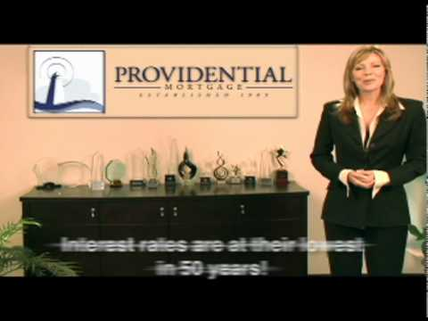 Providential Mortgage