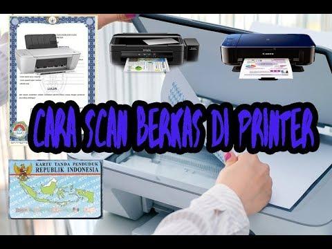 cara-scan-dokumen-di-printer-ke-laptop-~-tutorial-4