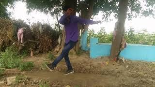 jai-jai-shiv-ashankar-nice-dance-monu-khan-like-and-kament