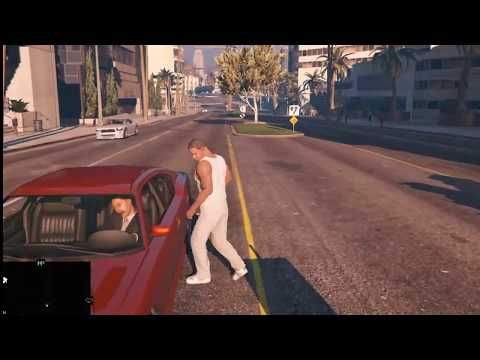 "GTA 5  Live Streaming India \ Gamer""s Life | inspired BY- Carry Minati (ajay nagar)"