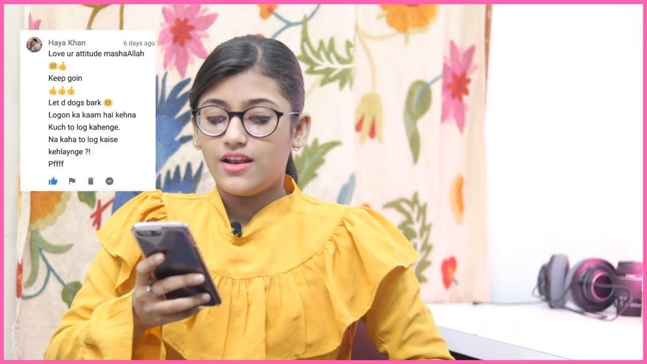 Samreen Ali Video Related Keywords & Suggestions - Samreen