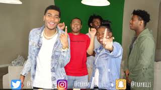 flop-or-bop-challenge-ft-iamjustairi-the-great-ones-traybills