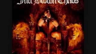 Full Blown Chaos - Heavy Lies the Crown