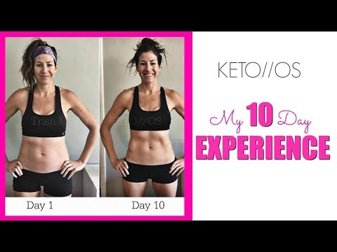my-10-day-experience-results-|-keto-os-pruvit