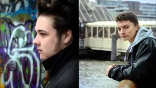 Luke Innes + Dominik Dobrenko - Bulldog Boogie