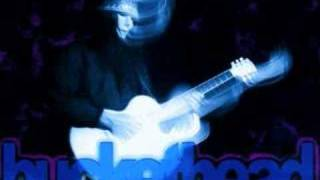 Buckethead - Sail on Soothsayer